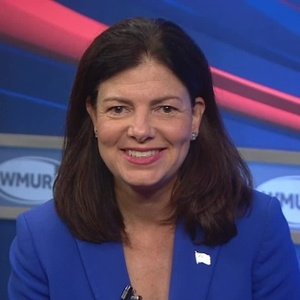 In new TV ad, Ayotte tells women: 'You know me'