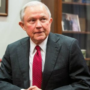 Sessions defends answer on Russians in amended confirmation testimony