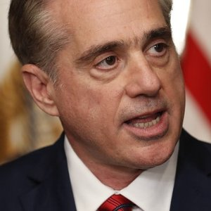 VA to Get Funding Boost from Trump Budget Proposals, Shulkin Says
